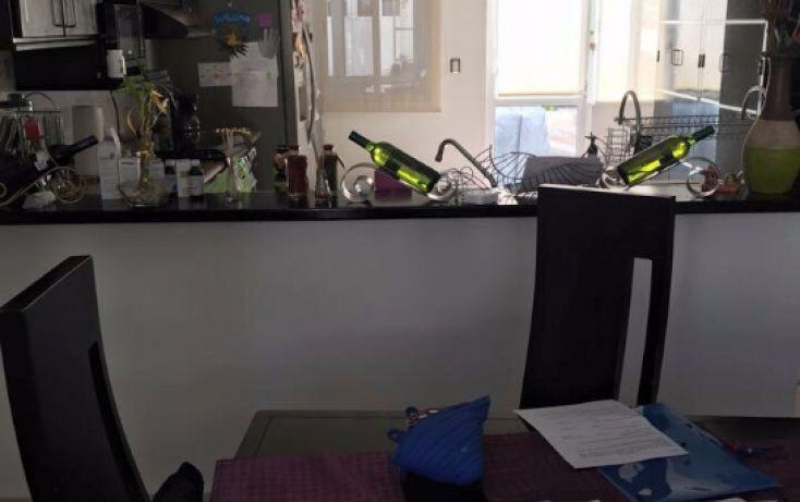 Foto de casa en venta en, lomas del tecnológico, san luis potosí, san luis potosí, 1451429 no 08