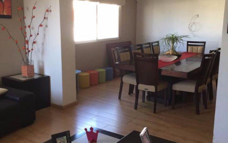 Foto de casa en venta en, lomas del tecnológico, san luis potosí, san luis potosí, 1451429 no 09