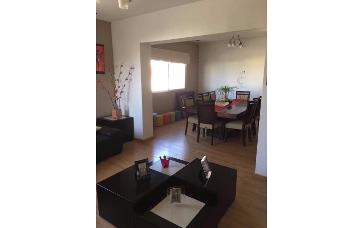 Foto de casa en venta en  , lomas del tecnológico, san luis potosí, san luis potosí, 1451429 No. 09