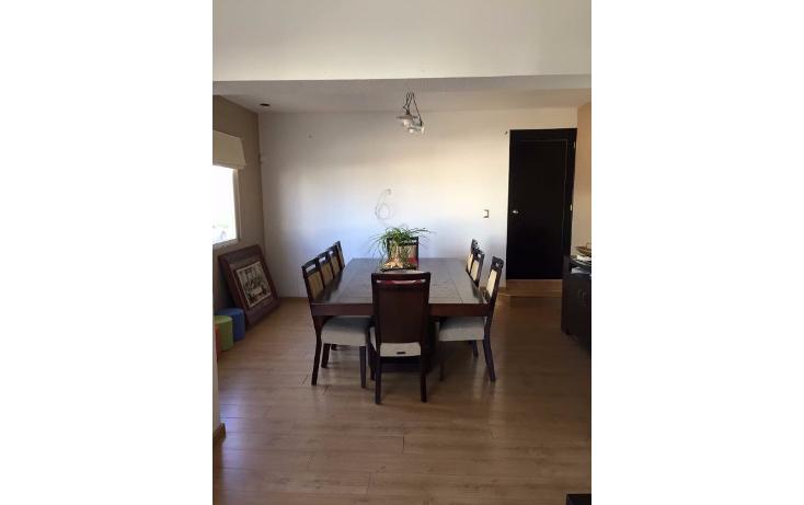Foto de casa en venta en  , lomas del tecnológico, san luis potosí, san luis potosí, 1451429 No. 10
