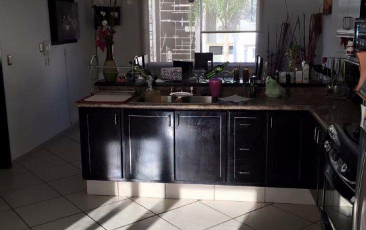Foto de casa en venta en, lomas del tecnológico, san luis potosí, san luis potosí, 1451429 no 12