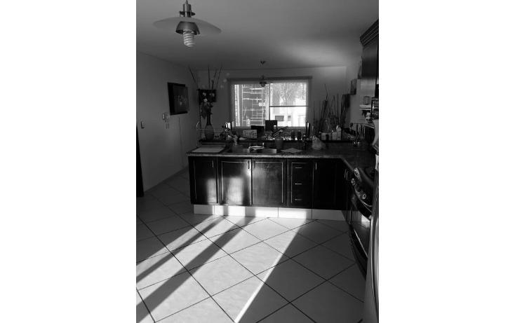 Foto de casa en venta en  , lomas del tecnológico, san luis potosí, san luis potosí, 1451429 No. 12