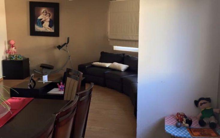 Foto de casa en venta en, lomas del tecnológico, san luis potosí, san luis potosí, 1451429 no 13