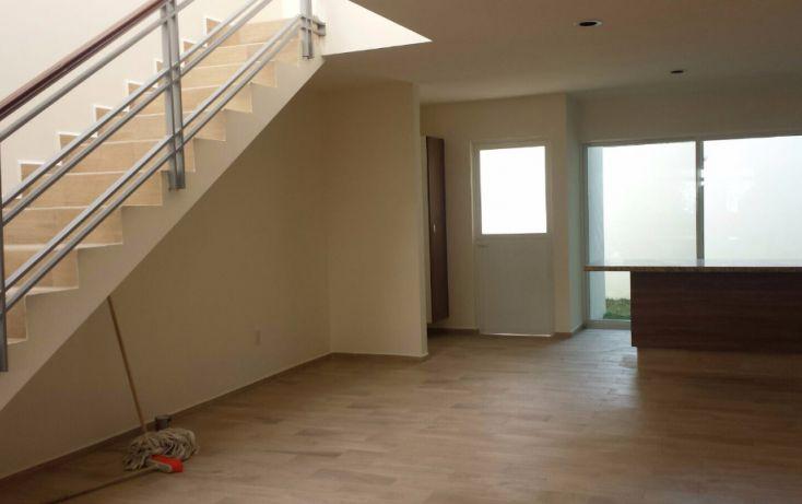 Foto de casa en venta en, lomas del tecnológico, san luis potosí, san luis potosí, 1516132 no 02