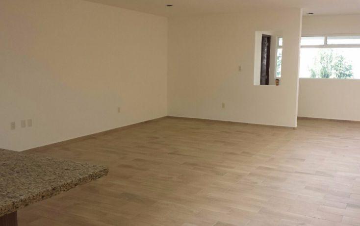 Foto de casa en venta en, lomas del tecnológico, san luis potosí, san luis potosí, 1516132 no 03