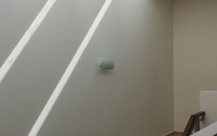 Foto de casa en venta en, lomas del tecnológico, san luis potosí, san luis potosí, 1516132 no 05