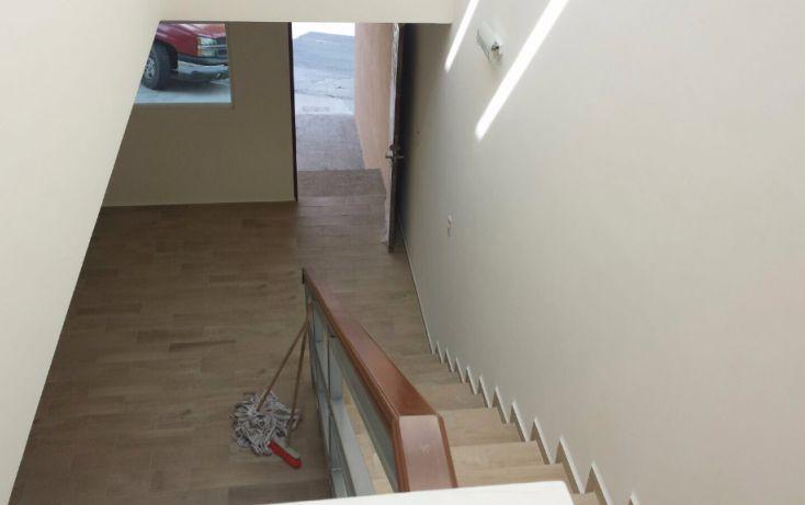 Foto de casa en venta en, lomas del tecnológico, san luis potosí, san luis potosí, 1516132 no 06