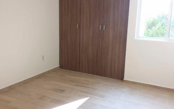 Foto de casa en venta en, lomas del tecnológico, san luis potosí, san luis potosí, 1516132 no 08