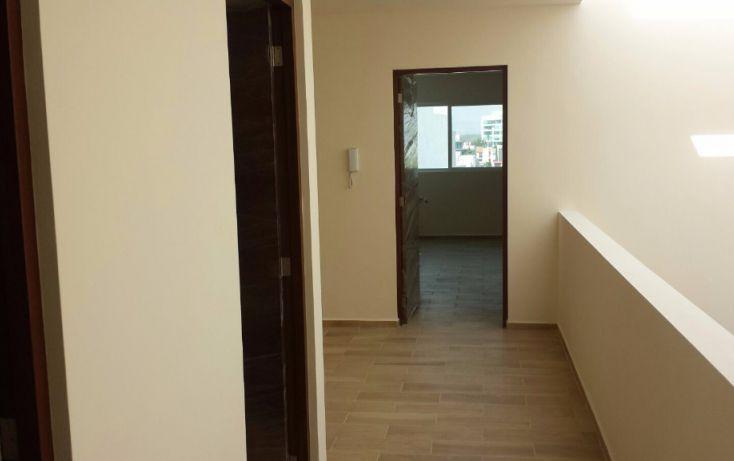 Foto de casa en venta en, lomas del tecnológico, san luis potosí, san luis potosí, 1516132 no 09