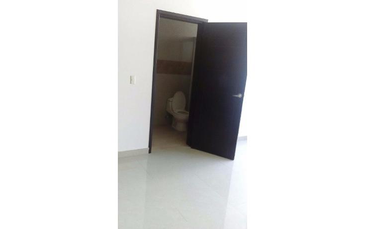 Foto de departamento en renta en  , lomas del tecnológico, san luis potosí, san luis potosí, 1525221 No. 02