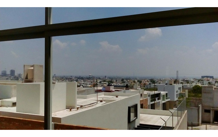 Foto de departamento en renta en  , lomas del tecnológico, san luis potosí, san luis potosí, 1525221 No. 13