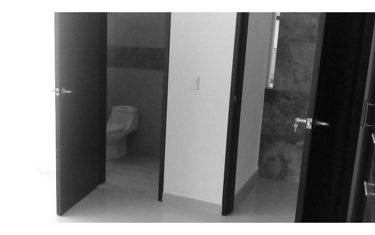 Foto de departamento en renta en  , lomas del tecnológico, san luis potosí, san luis potosí, 1525221 No. 14