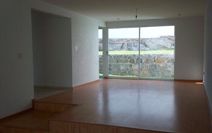 Foto de casa en renta en  , lomas del tecnológico, san luis potosí, san luis potosí, 1544757 No. 10