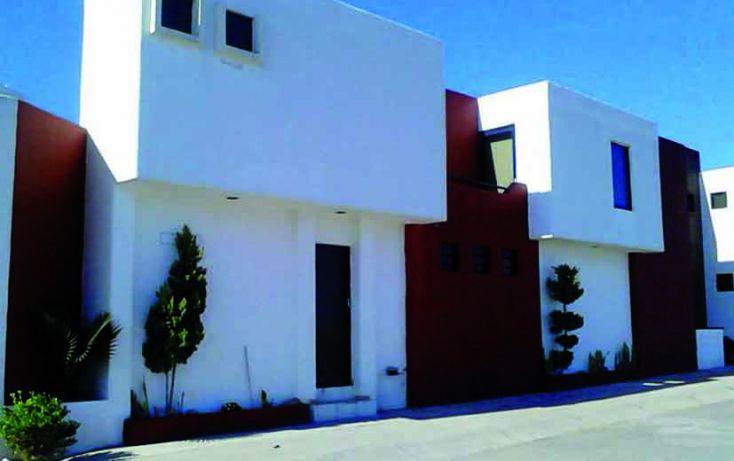 Foto de casa en venta en, lomas del tecnológico, san luis potosí, san luis potosí, 1553150 no 01