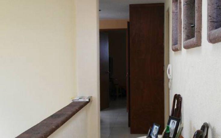 Foto de casa en venta en, lomas del tecnológico, san luis potosí, san luis potosí, 1553150 no 02