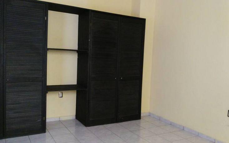 Foto de casa en venta en, lomas del tecnológico, san luis potosí, san luis potosí, 1553150 no 05