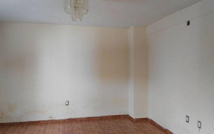 Foto de casa en venta en, lomas del tecnológico, san luis potosí, san luis potosí, 1553150 no 06