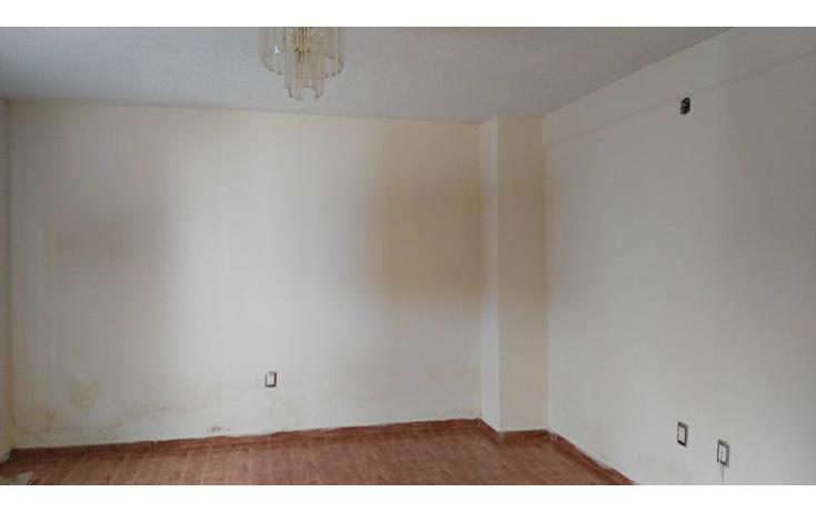 Foto de casa en venta en  , lomas del tecnol?gico, san luis potos?, san luis potos?, 1553150 No. 06