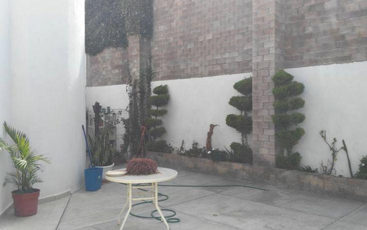 Foto de casa en venta en, lomas del tecnológico, san luis potosí, san luis potosí, 1553150 no 08