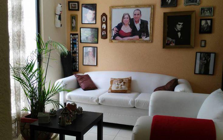 Foto de casa en venta en, lomas del tecnológico, san luis potosí, san luis potosí, 1553150 no 09