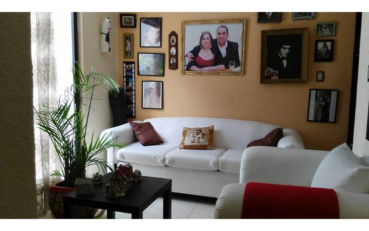 Foto de casa en venta en  , lomas del tecnol?gico, san luis potos?, san luis potos?, 1553150 No. 09