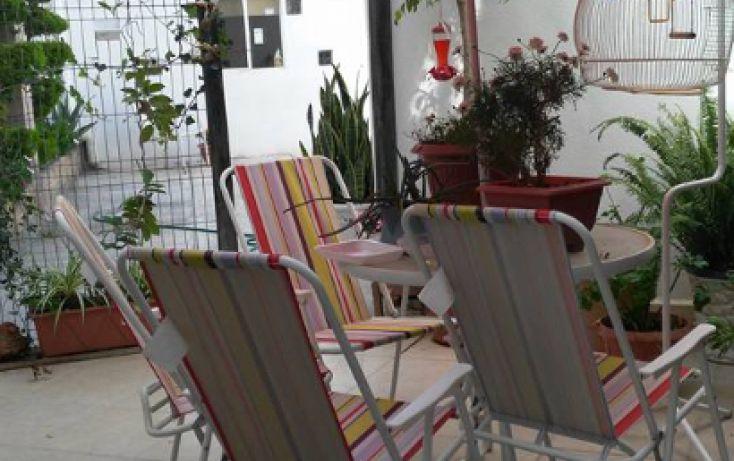 Foto de casa en venta en, lomas del tecnológico, san luis potosí, san luis potosí, 1553150 no 12