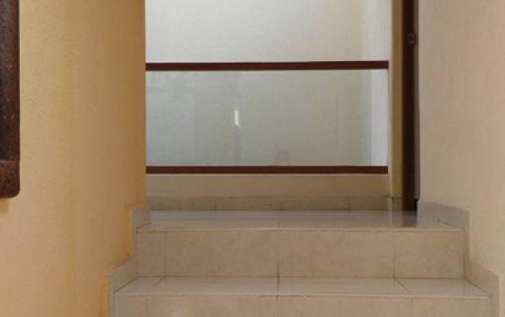 Foto de casa en venta en, lomas del tecnológico, san luis potosí, san luis potosí, 1553150 no 13