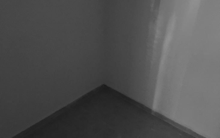 Foto de departamento en renta en  , lomas del tecnológico, san luis potosí, san luis potosí, 1578968 No. 05