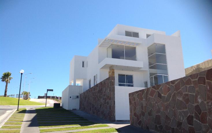 Foto de casa en venta en  , lomas del tecnológico, san luis potosí, san luis potosí, 1598774 No. 02