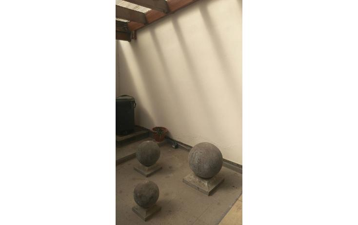 Foto de casa en venta en  , lomas del tecnológico, san luis potosí, san luis potosí, 1605866 No. 03