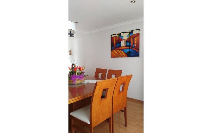 Foto de casa en venta en  , lomas del tecnológico, san luis potosí, san luis potosí, 1605866 No. 04