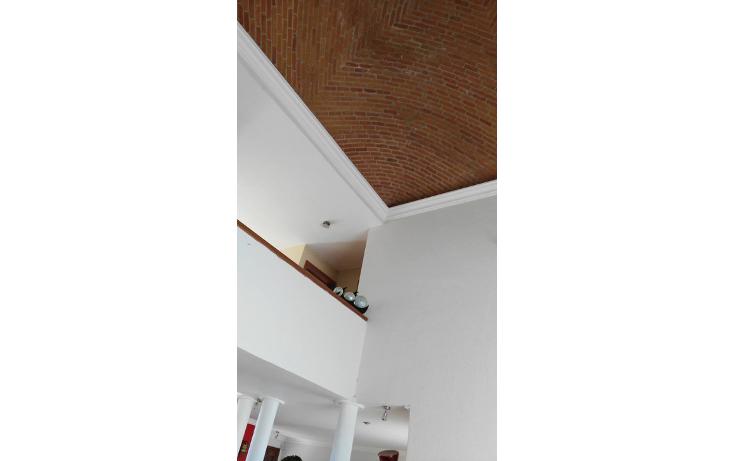 Foto de casa en venta en  , lomas del tecnológico, san luis potosí, san luis potosí, 1605866 No. 07