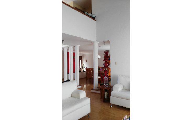 Foto de casa en venta en  , lomas del tecnológico, san luis potosí, san luis potosí, 1605866 No. 08
