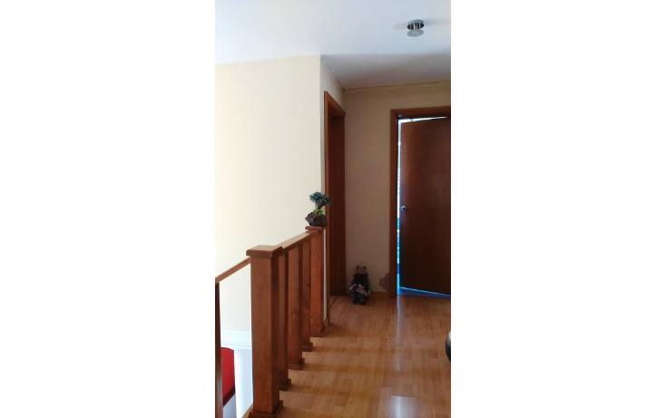 Foto de casa en venta en  , lomas del tecnológico, san luis potosí, san luis potosí, 1605866 No. 12