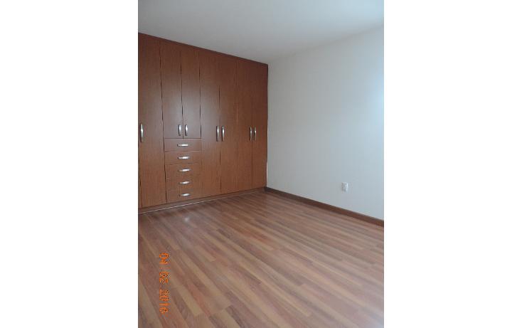 Foto de departamento en renta en  , lomas del tecnológico, san luis potosí, san luis potosí, 1625338 No. 11