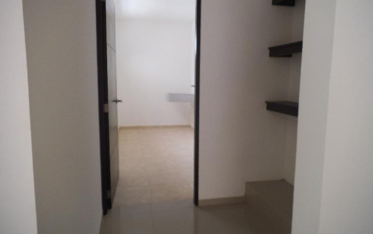 Foto de casa en venta en  , lomas del tecnológico, san luis potosí, san luis potosí, 1631390 No. 04