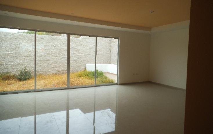 Foto de casa en venta en  , lomas del tecnológico, san luis potosí, san luis potosí, 1631390 No. 06