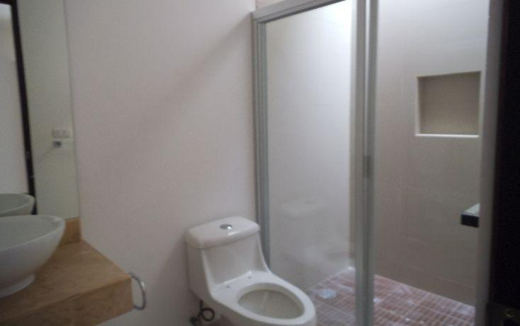 Foto de casa en venta en, lomas del tecnológico, san luis potosí, san luis potosí, 1631390 no 07