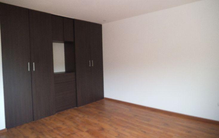 Foto de casa en venta en, lomas del tecnológico, san luis potosí, san luis potosí, 1631390 no 08