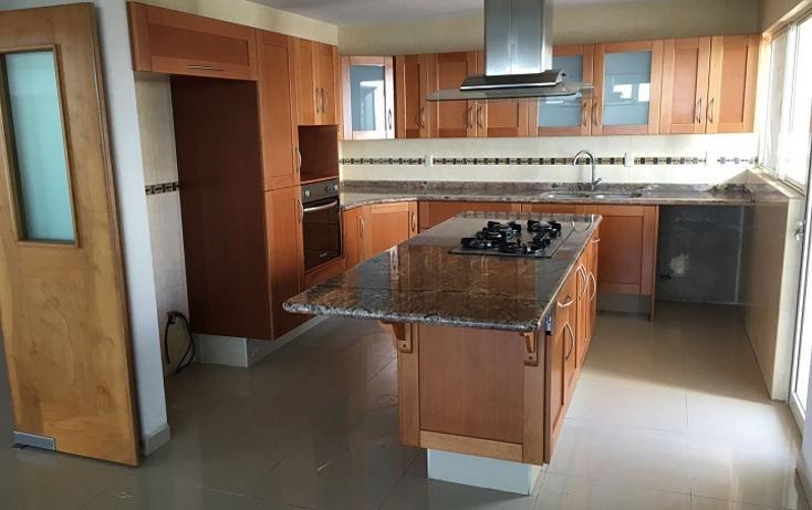 Foto de casa en renta en, lomas del tecnológico, san luis potosí, san luis potosí, 1631512 no 02