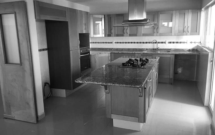 Foto de casa en renta en  , lomas del tecnológico, san luis potosí, san luis potosí, 1631512 No. 02