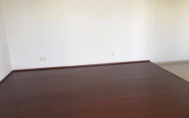 Foto de casa en renta en  , lomas del tecnológico, san luis potosí, san luis potosí, 1631512 No. 03