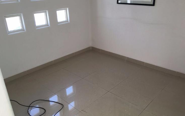 Foto de casa en renta en, lomas del tecnológico, san luis potosí, san luis potosí, 1631512 no 05