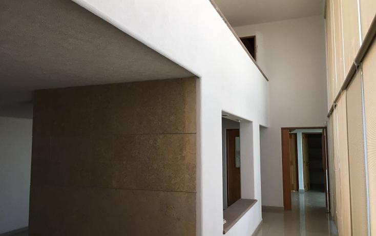 Foto de casa en renta en  , lomas del tecnológico, san luis potosí, san luis potosí, 1631512 No. 06