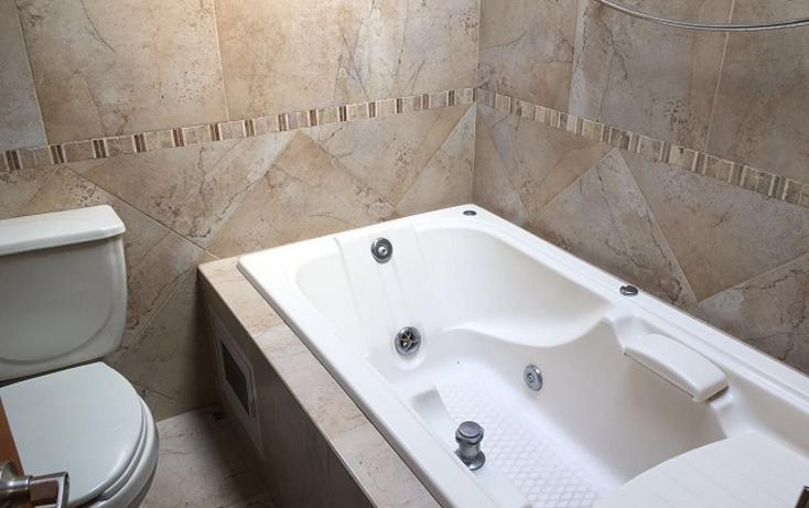 Foto de casa en renta en  , lomas del tecnológico, san luis potosí, san luis potosí, 1631512 No. 07