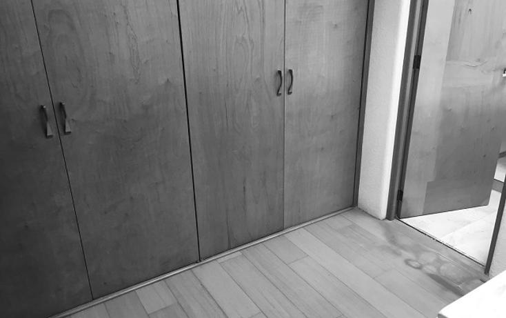 Foto de casa en renta en  , lomas del tecnológico, san luis potosí, san luis potosí, 1631512 No. 08