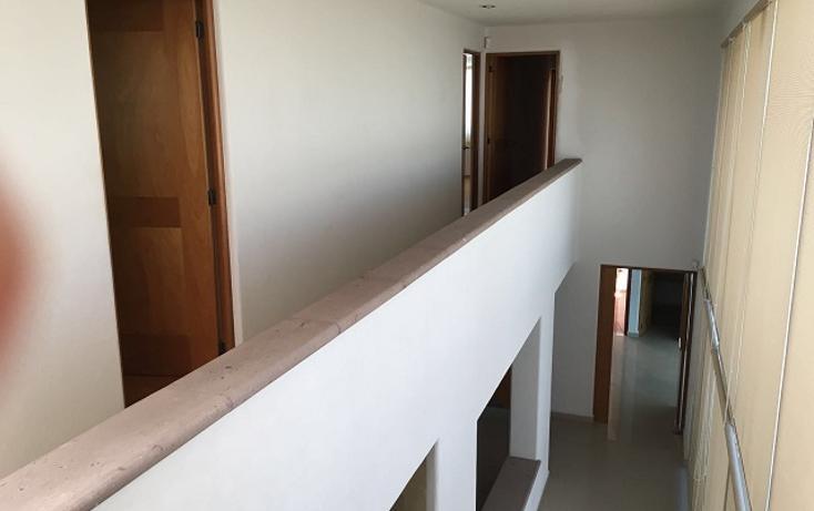 Foto de casa en renta en, lomas del tecnológico, san luis potosí, san luis potosí, 1631512 no 13