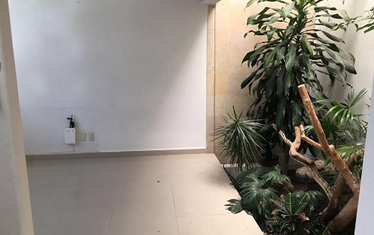 Foto de casa en renta en, lomas del tecnológico, san luis potosí, san luis potosí, 1631512 no 15