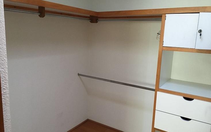 Foto de casa en renta en  , lomas del tecnológico, san luis potosí, san luis potosí, 1631512 No. 17