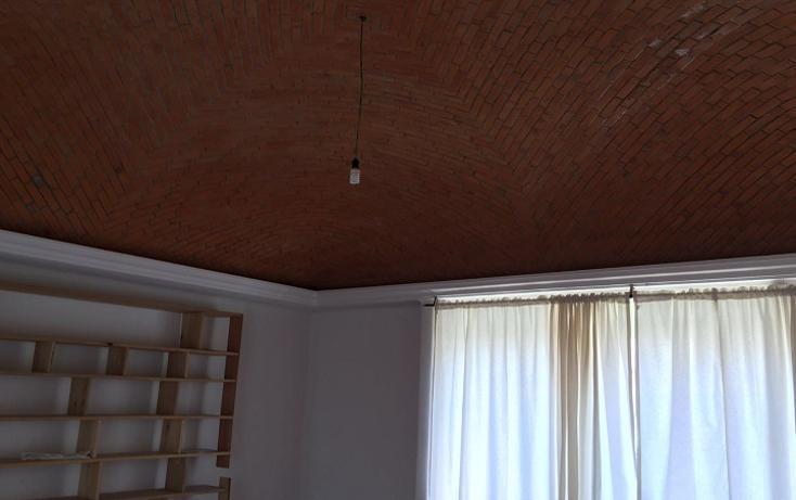 Foto de casa en renta en, lomas del tecnológico, san luis potosí, san luis potosí, 1631512 no 18